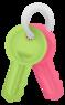 在线压缩包密码找回万能钥匙