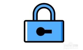怎么去掉PPT文档的打开密码 如何删除PPT密码