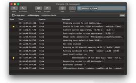 macOS下最常用也最好用的几款解压缩软件,你值得拥有