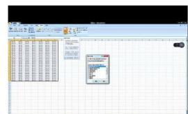 忘记Excel文件保护密码,怎么解?