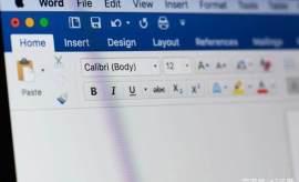 在线将Word转为HTML,一键转为更干净没有格式问题的网页程序码