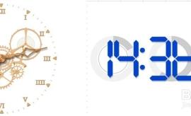 EXCEL技巧——如何用EXCEL插入flash钟表\/时间