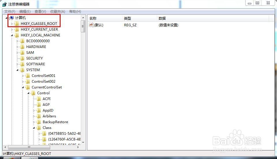 Excel 2010如何打开多个独立窗口而非集中一起?
